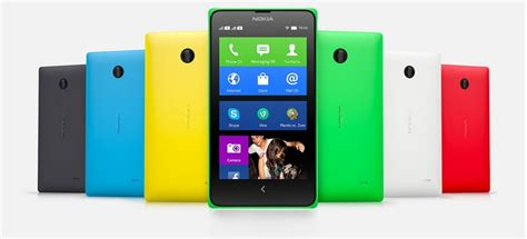 Hp Nokia X Family nokia x nokia x nokia x and nokia xl freefeast info questions awesome
