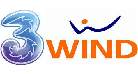proposte wind mobile offerte tre italia e wind promozioni novembre 2016 con