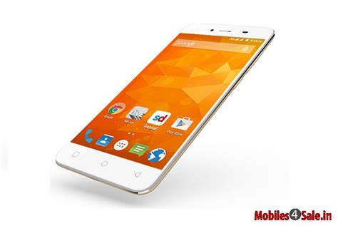 wallpaper for micromax gold micromax canvas spark q380 price in india specs review