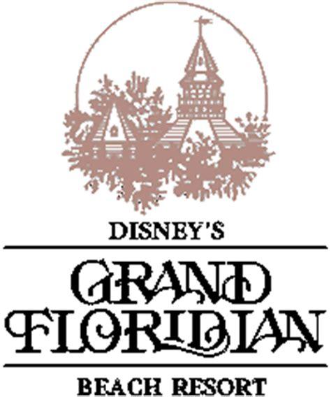 disneys grand floridan resort and spa, walt disney resort