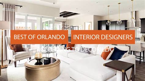 top  orlando interior designers youtube