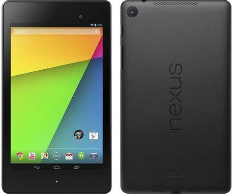 nexus 7 best buy nexus 7 2 preorder now available at best buy bgr