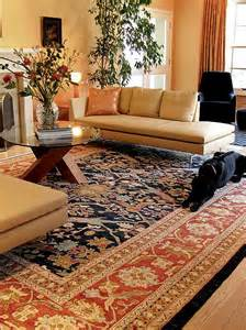 rugs considerations how to build a house