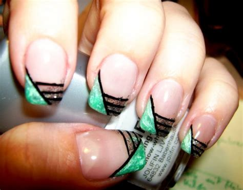 Easy Nail Design Ideas by Easy Nail Design Ideas Easy Nail Design Ideas Step By Step