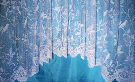 jardiniere curtains uk monsoon white jardiniere net curtain 2 curtains