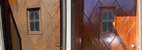 upholstery repair st louis door dipping old victorian door