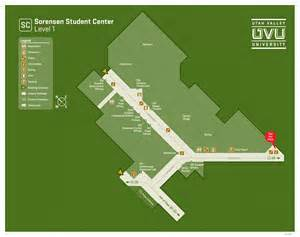 uvu map maps ucas