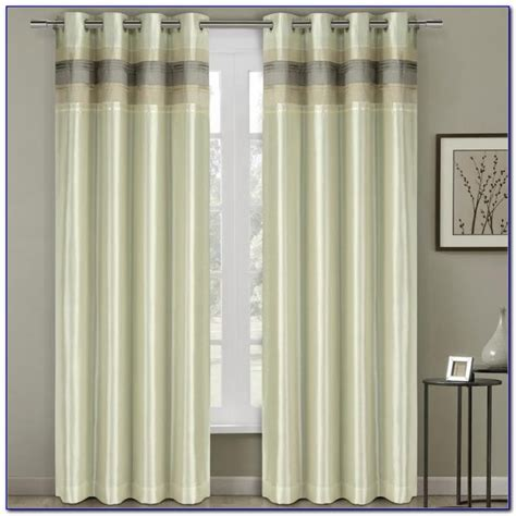 Bed Bath And Beyond Bathroom Curtains by Energy Efficient Curtains Bed Bath And Beyond Curtain