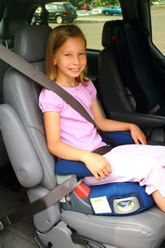 when can my child sit without a booster seat moving your child to a seatbelt what s the