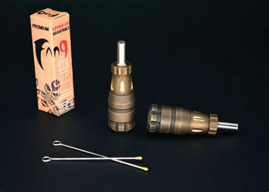 Original Sculpture Grip Adjustable Hitam fang cartridge adjustable standard grip bcg002 0 00 machine the of e commerce