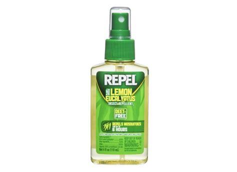 repel plant based lemon eucalyptus insect repellent2