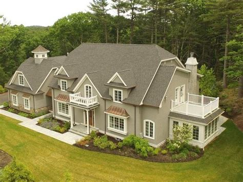 houses for sale in massachusetts weston real estate weston ma homes for sale zillow