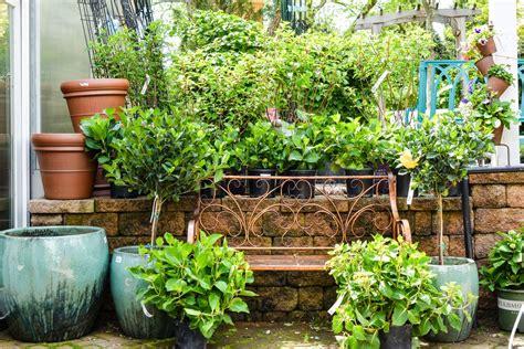 Garden Center Marketing by Garden Center Marketing 28 Images Marketing Garden