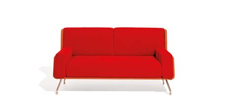 contract sofa 100 contract sofa beds futons walmart com interior