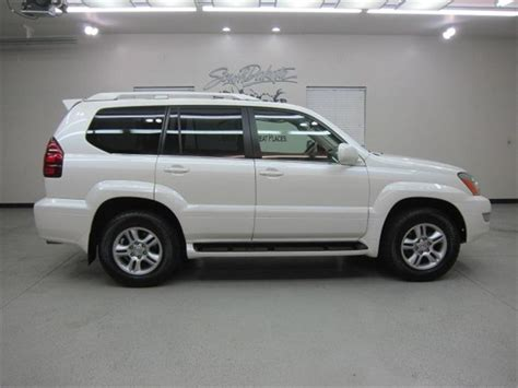2005 Lexus Gx470 by Service Manual How To Hotwire 2005 Lexus Gx How To