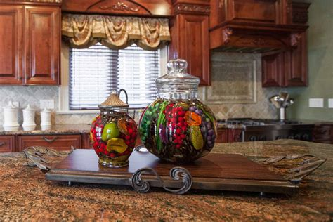 christmas home decor linly designs kitchen bathroom home decor and accessories linly designs