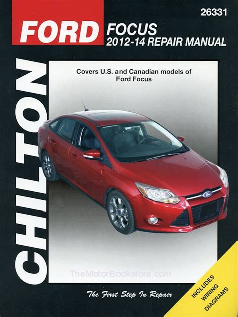 what is the best auto repair manual 2011 honda civic electronic toll collection service manual what is the best auto repair manual 2012 dodge avenger instrument cluster