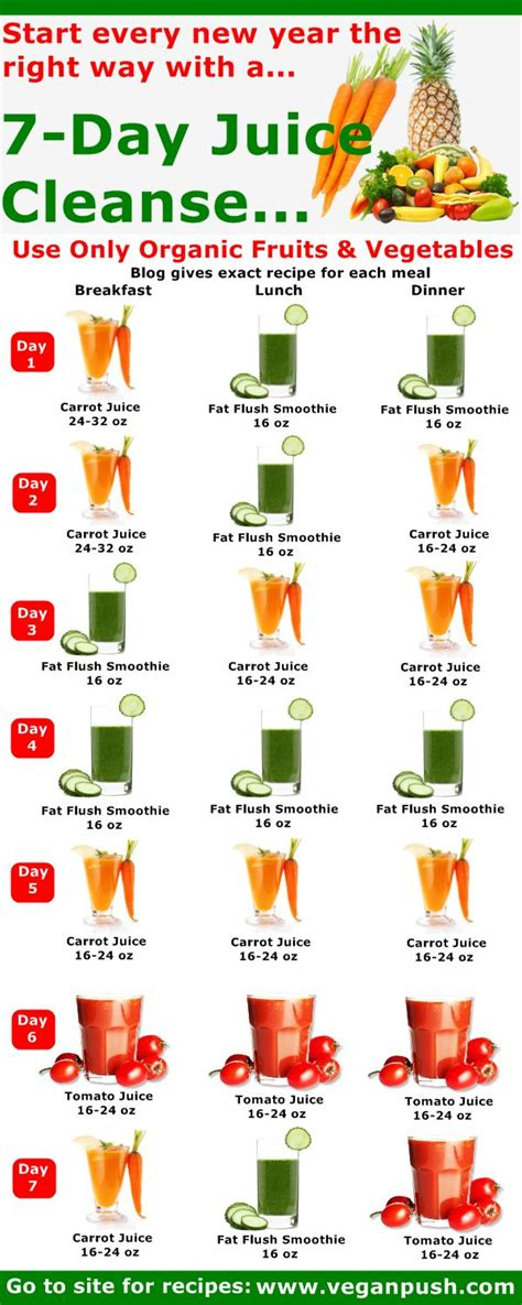 Juice Detox Programme by 100 Tomato Juice Recipes On Easy Beef Chili