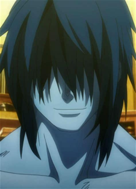 imagenes para foto de perfil anime archivo ugo perfil anime png wiki magi fandom powered