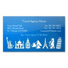 travel business card template with wavy designs travel agency business card the o jays paper and