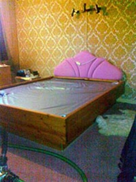 Water Bed For Sale by Waterbeds For Sale Isle Of Ely Ex Display Used Only