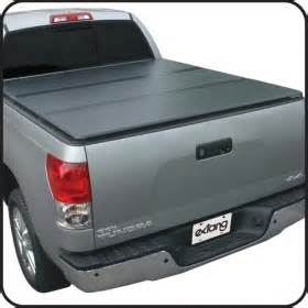 Tonneau Covers Dallas Extang Tri Fold Tonneau Cover Crew Max 5 5ft 00012 T0890 01