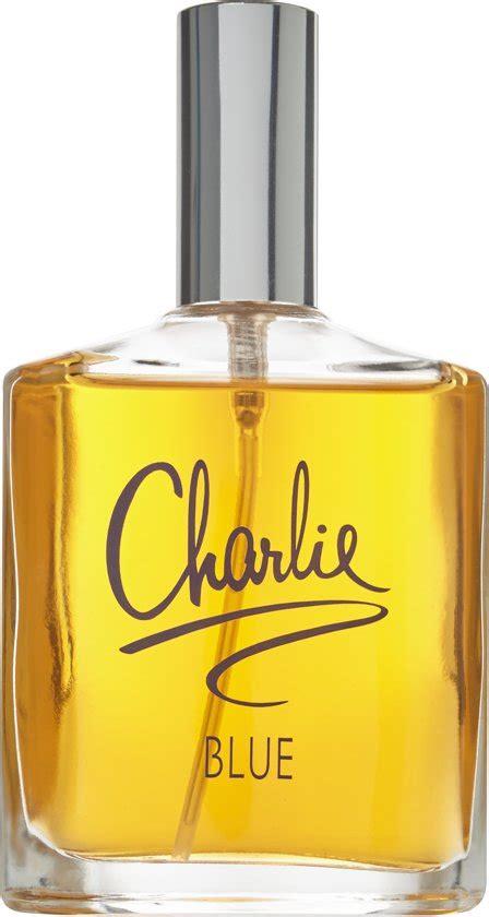 Parfum Axe Dan Gold de leukste beautycadeautjes voor in je schoen onder de 15