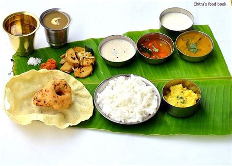 india 28 traditional recipes for breakfast lunch dinner dessert snacks volume 2 books 38 best images about indian thali traditional lunch on