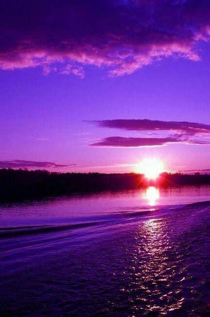 05 Set Sunset Pink Muda yanaeaston sight sunset scenery and beautiful sunset