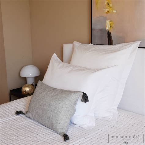 supima cotton percale sheets 100 supima cotton percale sheets the finest duvet