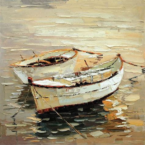 imagenes de barcos modernos cuadros modernos marinas barcas y veleros cuadros