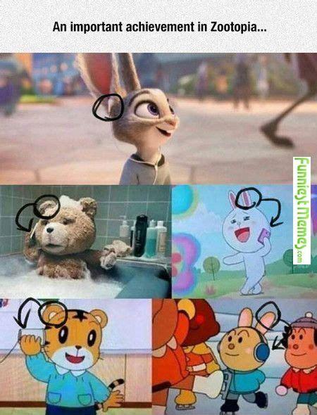 Pixar Meme - 85 best i saw it in a movie images on pinterest