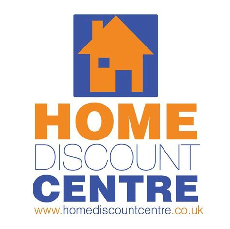 home discount center homediscount15