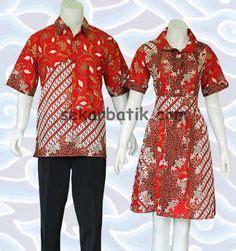 Toko Batik Sarimbit Toko Batik Katun Primis Toko Batik Pasanga 5 model baju tenun penelusuran batik dress
