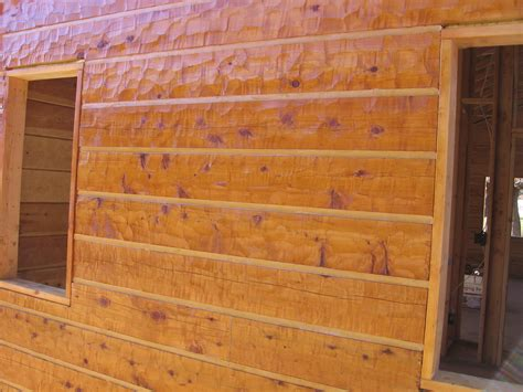 Cedar Plank Siding For Sale - we sale log and timber products half log siding timber