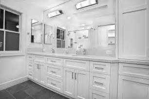 white bathroom cabinet ideas eretz one luxury condominiums floor plans bedroom duplex l gt beltlinebigband