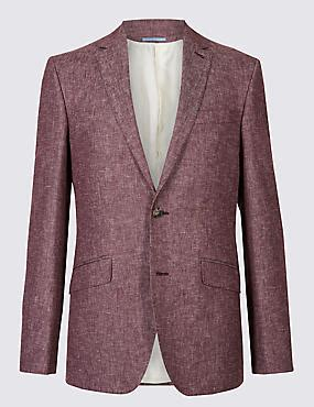 Jaket Mix Line mens blazers smart jackets for m s