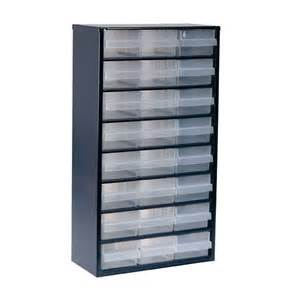 137409 raaco 1224 02 24 drawer 150 series small parts