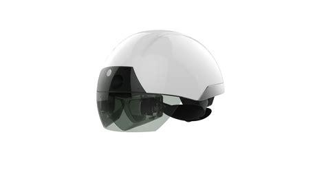 helmet design pdf smart helmet casque de s 233 curit 233 et de r 233 alit 233 augment 233 e