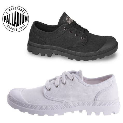 jp paladium 楽天市場 パラディウム 靴 スニーカー palladium pa oxford 02351 パンパ メンズ