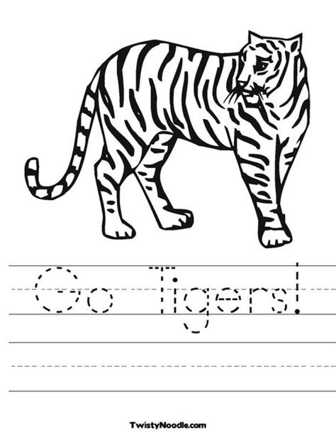 clemson tiger coloring page clemson girl practice makes perfect clemson activity