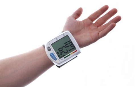 Niedriger Blutdruck Hypotonie Alles 252 Ber Symptome