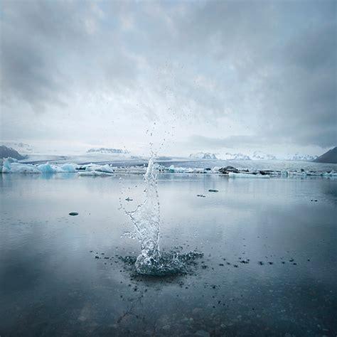 Landscape Photography Agency Photography By 193 Kos Major Livingdesign Info
