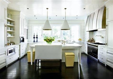 125 awesome kitchen island design ideas digsdigs 125 awesome kitchen island design ideas digsdigs