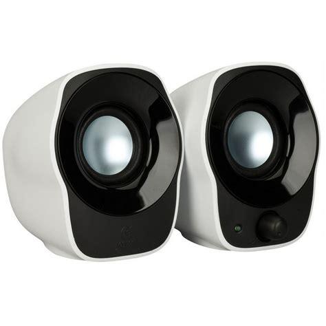 Logitech Stereo Speaker Z120 logitech z120 usb powered stereo speaker price in bangladesh