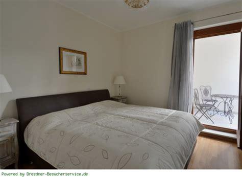 schlafzimmer exklusiv dresden city exklusiv i bild 2 6 schlafzimmer