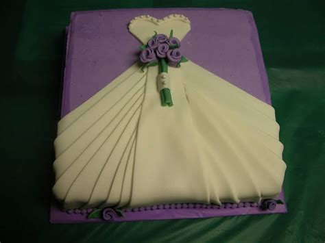 Bridal Shower Sheet Cakes by Best Bridal Shower Sheet Cakes 99 Wedding Ideas