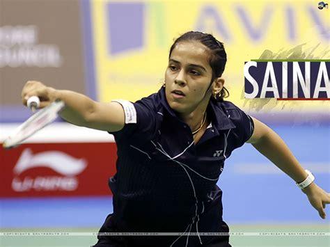 Saina Nehwal Biography In English Pdf | top 10 saina nehwal wallpapers free download