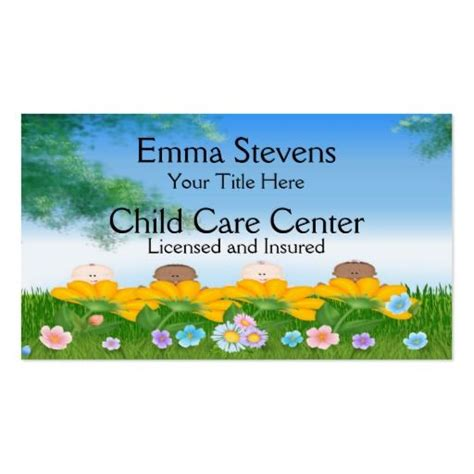 1000 images about caregiver business cards on