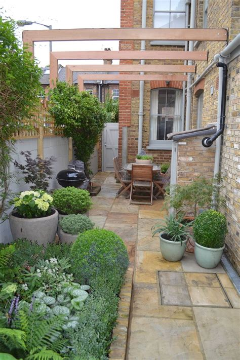 Terraced House Garden Ideas Related For Front Garden Ideas Terraced House Terrace Design Beautiful Small Backyard